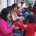 2010.2.25冬季慶典