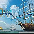大航海時代OR-2021-02