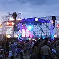 100711貢寮海洋音樂祭