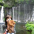 2007_04_靜岡