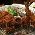2012-08-30 杏子日式豬排