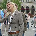 2006_柏林