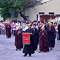 2013-05-18-佛誕浴佛朝山勝會