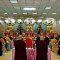 2014-05-17-感恩祈福法會-供佛齋天