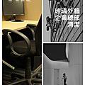 漢塏台北清潔公司提供新北市鐘點家事服務大樓玻璃外牆清洗水塔樓梯清潔定期客制清潔服務