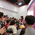 2014-03-30 2014台北電器大展