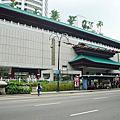 2004-Eagles演唱會,新加坡3日