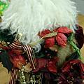 200812 聖誕飾品