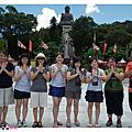 2011港澳四日遊