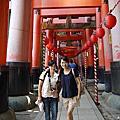 2013京阪神之旅