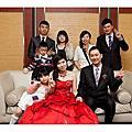 臺南台糖長榮酒店婚禮