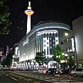2011'6/9 初到京都