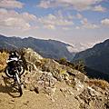 2012'3/3-7 單車-中橫和北橫的244公里