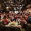 19-12-18 網銀瘋聖誕-金色三麥
