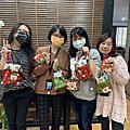 20-12-24 Merry X'mas聖誕送禮
