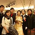 2009 0115小賴婚禮