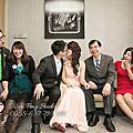 樂威,映朱|婚禮紀錄