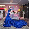 20151216Emily Yin