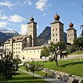 瑞士之旅第6天
