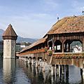 瑞士之旅第9天