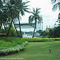 2006-新加坡(聖淘沙)
