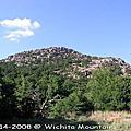 2008Wichita Mountains‧Oklahoma