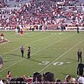 2008Football Game: OU vs Chatt