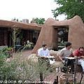 2008-Albuquerque‧New Mexico