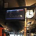 2009 [Basel(巴塞爾)、Bern(伯恩)] 西瑞