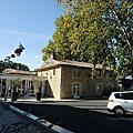 2009[Avignon(亞維儂)、Gordes(勾禾德)、Le Garage]普羅旺斯‧法國