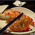 藝奇新日本料理-妞爸慶生餐