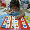 【邀稿】東雨文化幼兒教材-動手動腦對一對