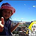 《妞 Live》3Y6M 2012年7月 上學趣