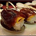 宜蘭.紅樓 頂級饗宴-櫻桃霸王鴨5吃豪華餐