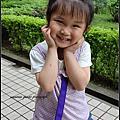 【體驗】MIT minihope 百事特夏日童裝秀