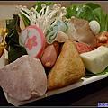 新店-鮮境日式涮涮鍋