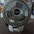 VORNADO 渦流空氣循環扇