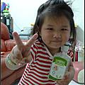 ERH呵護寶貝系列-洗髮精,溫和配方最安心