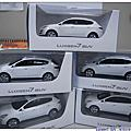 Luxgen7 MPV上市發表會
