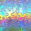 2014 Jigsaw 1