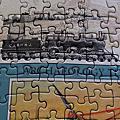 2016 Jigsaw 1