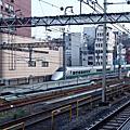 20070509_Tokyo