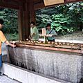 20070513_Tokyo