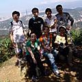 20071028_837 club_Monkey Mt.