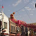 20120206_Lukang_Lantern Festival