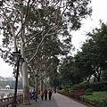 20131213_Fuzhou