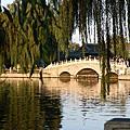 20101031_Beigin.Shicha Lake