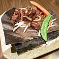 台南美食3