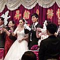 昇翰高雄婚禮