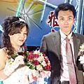 科賢高雄婚禮
